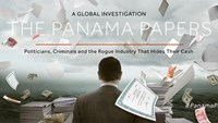 Weekly roundup: Panama Papers, pollution scandal, 'Nights Out in Saigon'