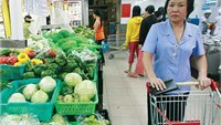 Economic reforms ensure low Jan-Feb inflation: official