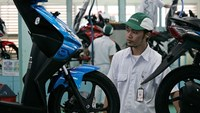 Thai unrest spurs Japan Inc. to turn focus to Indonesia