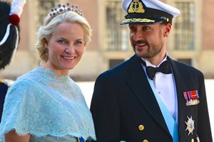 Norway's Crown Prince to visit Vietnam