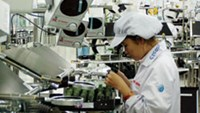 Vietnam's foreign direct investment rises to $22.35 bln in 2013