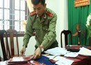 Vietnam state agencies' obsession with certificates to blame for fake diplomas: ex-deputy minister