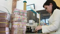 Vietnam bank lending increases for 1st time in 2014