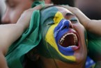 Ruthless Germany leave Brazil heart-broken
