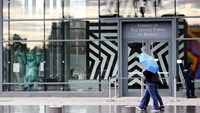 Berlin tells CIA station chief to leave in spy scandal