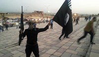 Islamic State imposes media controls in Syrian province