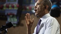 Obama building Africa legacy by changing U.S. approach