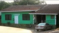 Liberia clinics close for fear of Ebola