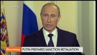 Russia sanctions accelerate risk to dollar dominance