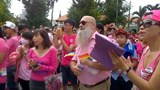 Gay pride parades in Vietnam