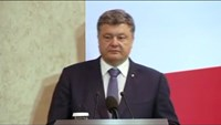 Breakthrough hopes dented as Ukraine accuses Russia of new incursion