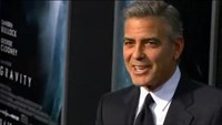 George Clooney to direct film on British phone hacking scandal