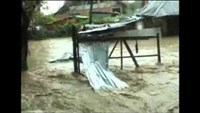 Heavy rains kill nearly 200 in Himalayan foothills