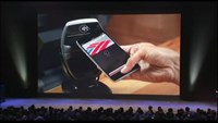 Apple Pay likely to change mobile payments - Forrester