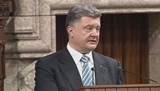 Ukraine pays 'high price' for beliefs-Ukraine PM