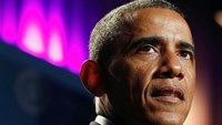 Obama vows to 'rally the world' against Islamic State