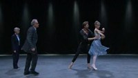 The Royal Ballet's Manon is restaged 40 years on