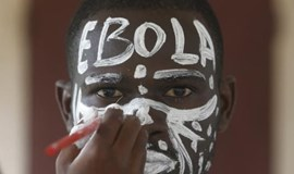 Fighting Ebola