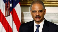 U.S. Attorney General Holder to resign, official says