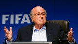 FIFA to ban third-party ownership of players