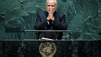 Modi calls for bilateral talks with Pakistan at U.N. Assembly
