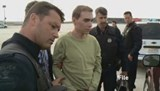Magnotta admits to killing, pleads not guilty