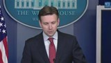 "White House: U.S. supports ""aspirations of the Hong Kong people"""