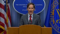 CDC monitoring 40 people possibly exposed to Ebola patient