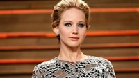 Jennifer Lawrence says photo hacking is sex crime - magazine