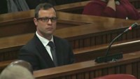 Pistorius could serve sentence in overcrowded jail