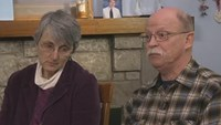 Islamic State demands for U.S. hostage cannot be met, parents say