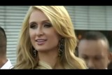 Paris Hilton: From Hollywood to Bollywood