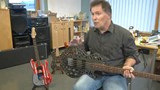 3D printed instruments make sweet music in Sweden