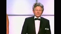 US extradition request for Polanski denied by Poland: lawyer