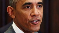 """Obama calls extra Iraq troop """"new phase"""""""