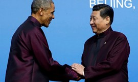 Obama says China and U.S. to extend visa validity to boost trade and tourism