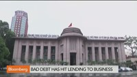 Vietnam tightens valuations to clean up bad debt