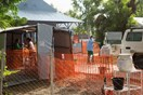 Ebola death toll tops 5,000