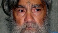 Mass murderer Charles Manson gets marriage license, state says