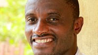 Sierra Leone doctor with Ebola dies in Nebraska