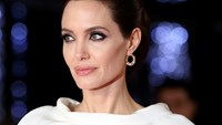 Angelina Jolie looks to focus on family and directing in her future