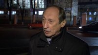 Russian athletics chief hits back at German documentary's doping claims