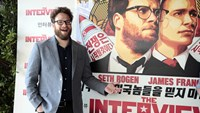 Sony hackers urge movie release halt