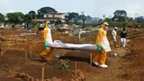 Ebola death toll now highest in Sierra Leone