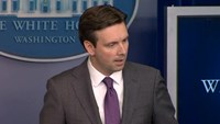 White House says harsh interrogation methods undermined U.S. moral authority