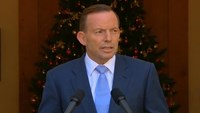 I can think of nothing more terrifying-Abbott