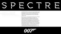 Hackers vs James Bond: 'SPECTRE' script stolen in Sony attack
