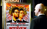 """Theaters pull """"The Interview,"""" Collins confirms sexual abuse"""