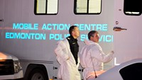 Eight killed in Canada 'senseless mass murder'