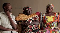 Parents of abducted Nigerian girls desperate for U.N. to intervene